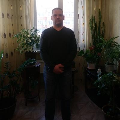 Алексей, 38, Nizhnevartovsk