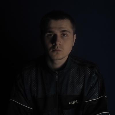 Евгений Щиголев
