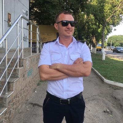 Роман Седунов