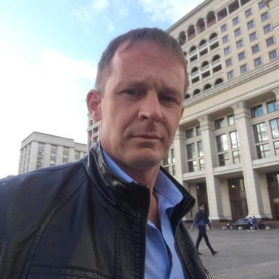 Александр, 37, Valuyki