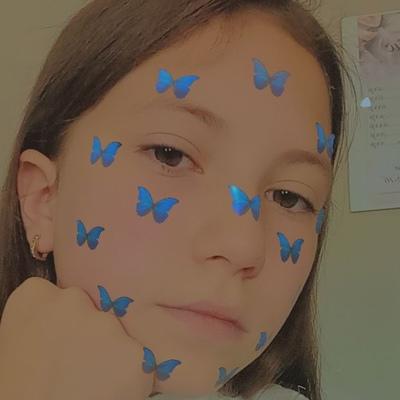 Валерия Чобанян
