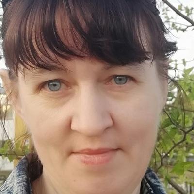 Оксана, 47, Beloyarskiy
