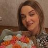 Yulia Borzakova