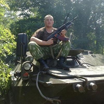 Иван, 78, Konakovo