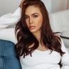 Nastya Tipigina