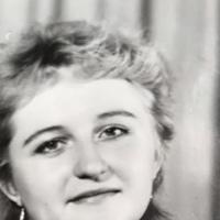 Кобелева Валентина фото