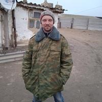 Виктор Липатов