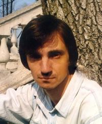 Andrey  Zemskov
