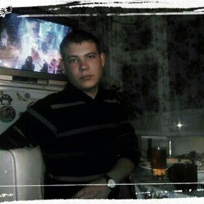 Артём, 24, Muromtsevo