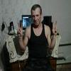 Редников Андрей