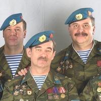 Гимадеев Раис