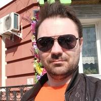 vk_Вячеслав Бахтин