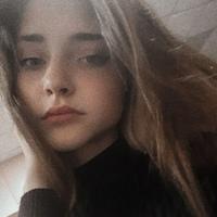 Аня Ауфитова