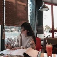 Erkinbekova Nurai фото