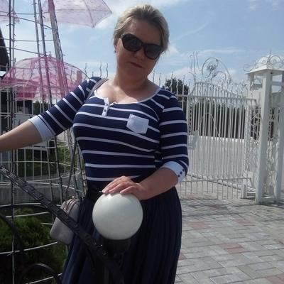 Инна, 35, Vawkavysk