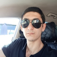 Salim Abdurahmanov