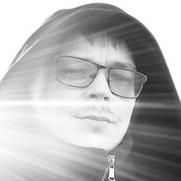 Алексей Яхонов