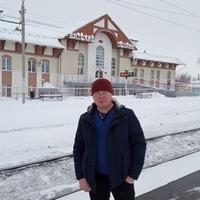 Игнатьев Алексей