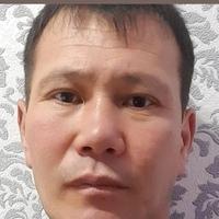 Даурбеков Аркабай фото