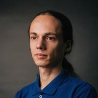 Oleg Preobrazhensky