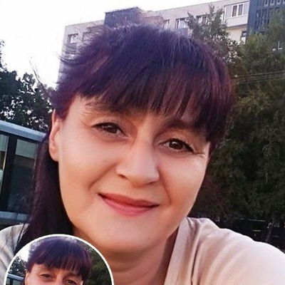 Наталья, 48, Kaliningrad