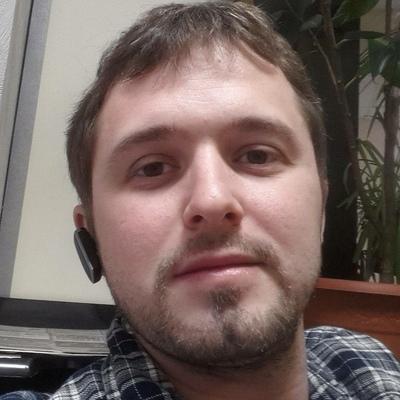 Денис Шишкин