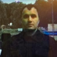 Islam Hadziev