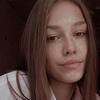 Дарья Топчиева