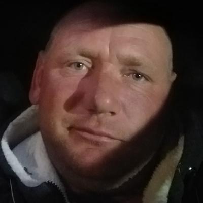 Михаил, 37, Belgorod