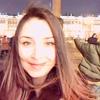 Zarina Mahmudova