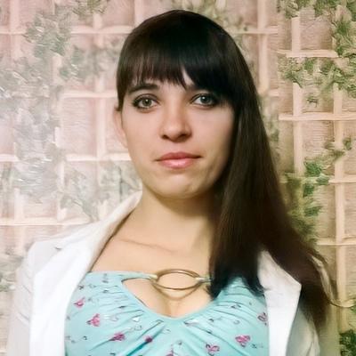 Lyudmila, 32, Abakan