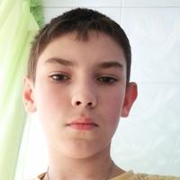 Киршин Кирилл