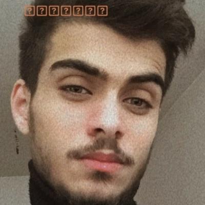 Yahya Mohamed