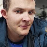 Alexander Travkin