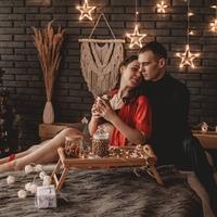Кристина Коваленко   Краматорск