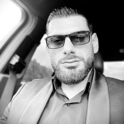 Армен Ишханян