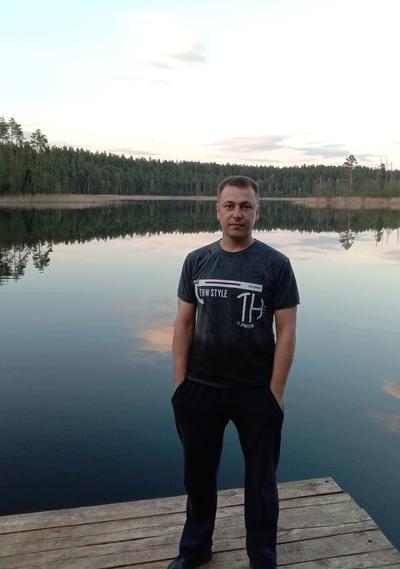 Дима, 30, Udomlya