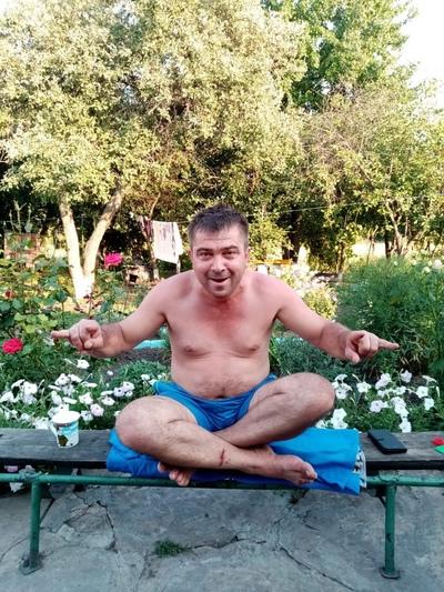 Сергей, 43, Veydelevka