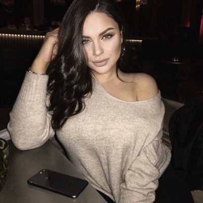 Юлия, 44, Gorbatovka