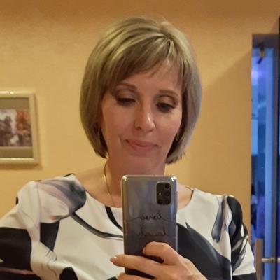 Светлана Гращенко