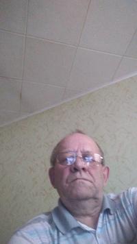 Чежегов Сергей