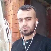 Я-Адам Шарап