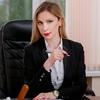 Ekaterina Khrenova