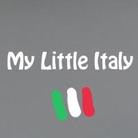 My-Little-Italy Imperialru
