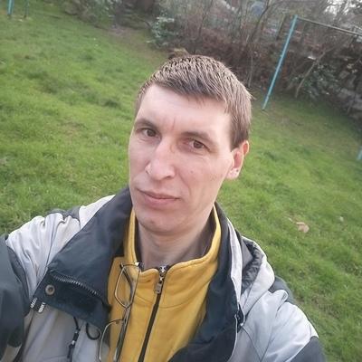 Чувачелло, 29, Yalta