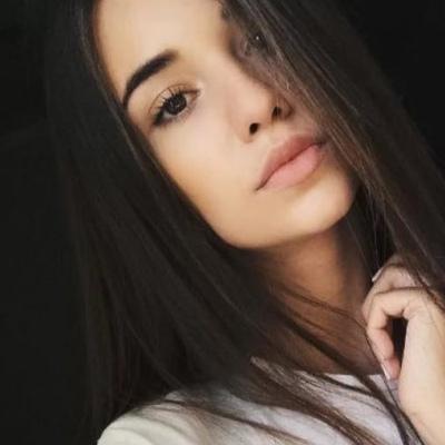 Ксюша Климова