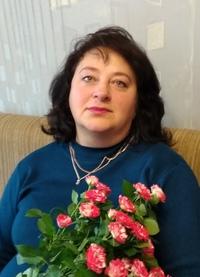 Семавина Наталия (Нужина)