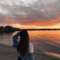 Фотография профиля Динары Хузеевой ВКонтакте
