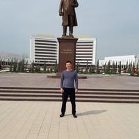 Azam Abdulashimov