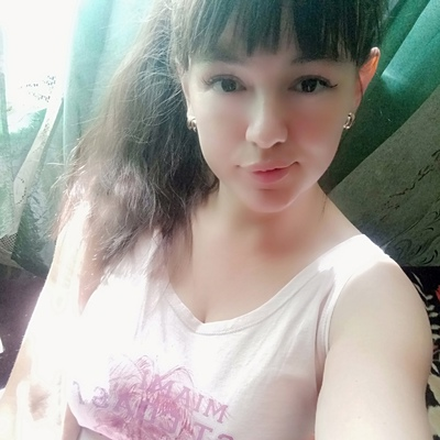 Tatyana, 31, Shadrinsk